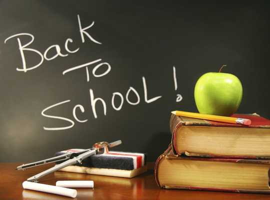 backtoschoolsocialmedia