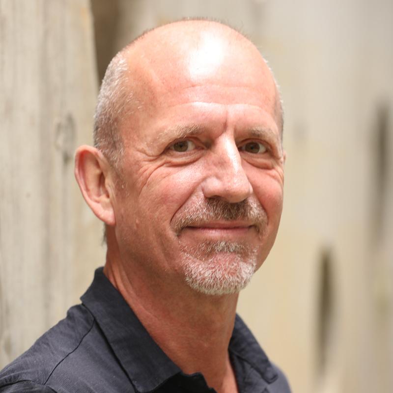 Marc Vandenberghe