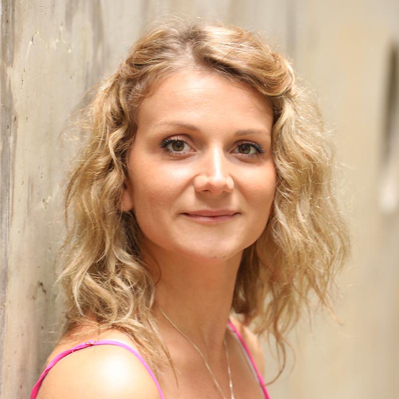 Amira Duzic
