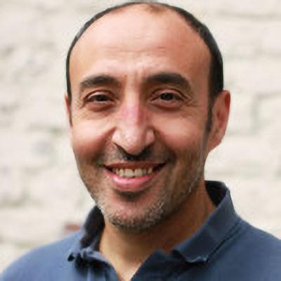 Meneer Sabour